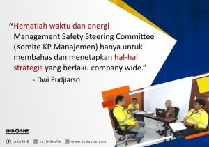Quote Leadership 044
