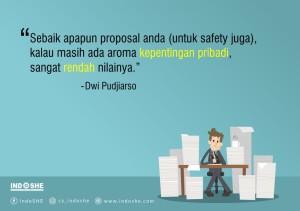 Quote Leadership 045