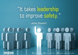 Quotes Leadership 042