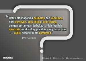 Quote Leadership 046