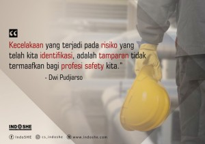 Quotes Leadership 047