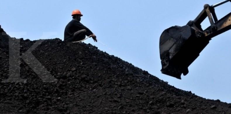India lockdown 21 hari, bagaimana nasib ekspor mineral dan batubara Indonesia?
