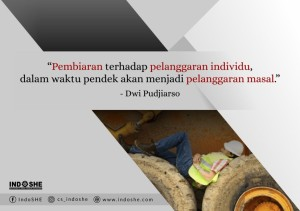 Quotes Leadership 048