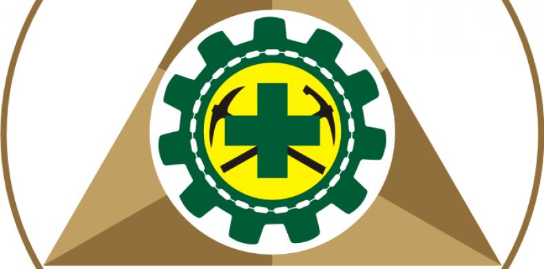 Jadwal Webinar Nasional Keselamatan Pertambangan APKPI