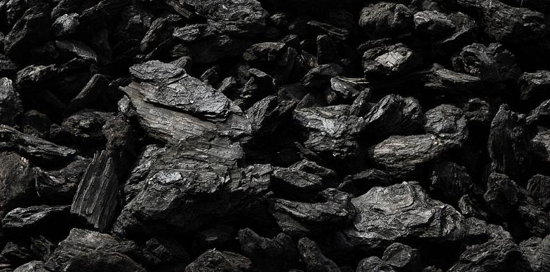Menteri ESDM Sebut RI Butuh Batu Bara hingga 172 Juta Ton di 2021