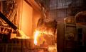 Pembangunan Smelter Tersendat, ESDM Revisi Target