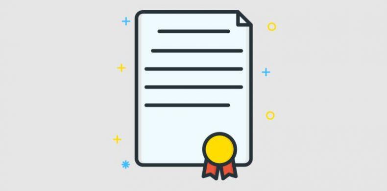 Sertifikat Webinar Basic Safety 2.0 – Sesi 12