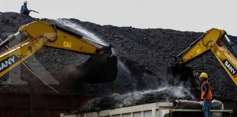 Catat! Pemerintah akan beri sembilan insentif untuk hilirisasi batubara