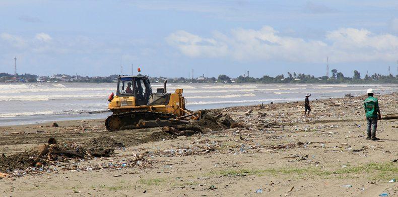 LIPI: Limbah Batu Bara Bernilai Ekonomi