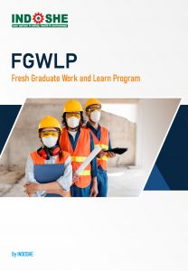 Manual FGWLP
