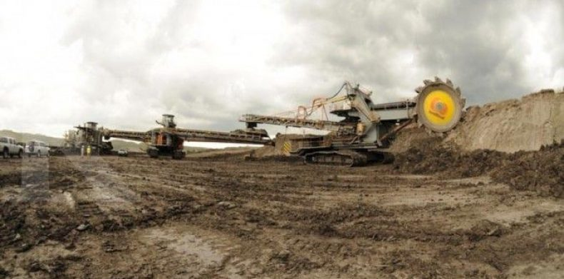 Kinerja solid emiten tambang batubara diproyeksi bakal berlanjut pada semester ini